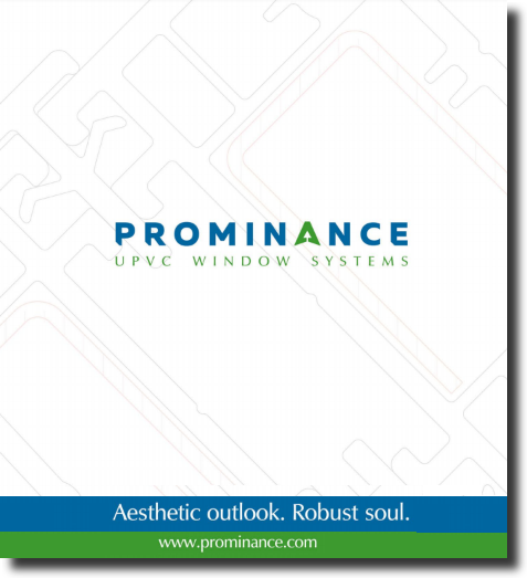 uPVC WIndows Cost