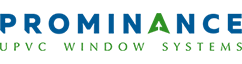 uPVC Windows & uPVC Doors Manufacturer