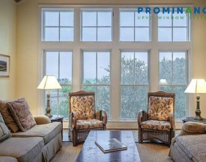 Prominance India S 1 Upvc Windows Doors Manufacturer Dealer