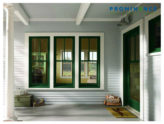 uPVC Windows Installation Guide